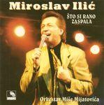 Miroslav Ilic - Diskografija - Page 2 50673608_1999_omot1