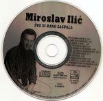 Miroslav Ilic - Diskografija - Page 2 50673612_1999_omot3