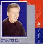 Miroslav Ilic - Diskografija - Page 2 50711981_2004_omot1