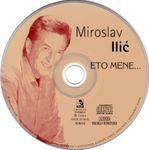 Miroslav Ilic - Diskografija - Page 2 50711983_2004_omot3