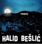 Halid Bešlić - Trebević 2020 WAV 51265060_Halid-Beslic_Trebevic-mala