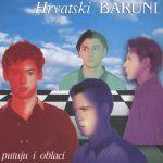 Baruni - Diskografija 51328452_FRONT