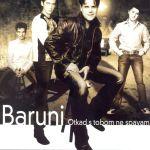 Baruni - Diskografija 51328483_FRONT