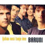 Baruni - Diskografija 51328487_FRONT