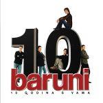 Baruni - Diskografija 51328492_FRONT