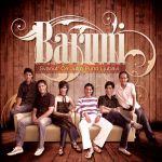 Baruni - Diskografija 51328499_FRONT