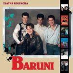 Baruni - Diskografija 51328504_FRONT