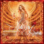 Lidija Bacic - Diskografija 51344749_FRONT