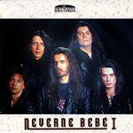 Neverne Bebe - Diskografija 51377177_FRONT