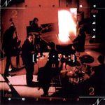 Neverne Bebe - Diskografija 51378010_FRONT