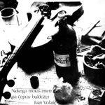 Buldozer - Diskografija 51378018_BACK