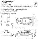 Buldozer - Diskografija 51378019_FRONT