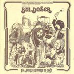 Buldozer - Diskografija 51378021_FRONT