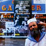 Buldozer - Diskografija 51378022_BACK