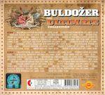 Buldozer - Diskografija 51378522_BACK