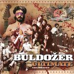 Buldozer - Diskografija 51378523_FRONT