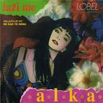 Alka Vuica - Diskografija 51398915_FRONT