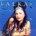 Alka Vuica - Diskografija 51399062_FRONT