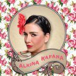 Alka Vuica - Diskografija 51399111_FRONT