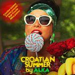Alka Vuica - Diskografija 51399116_FRONT