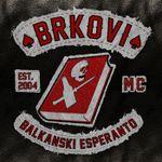 Brkovi - Diskografija 51459114_FRONT