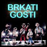 Brkovi - Diskografija 51459115_FRONT