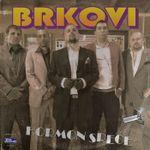 Brkovi - Diskografija 51459122_FRONT