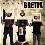 Gretta - Diskografija 51465177_FRONT