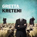 Gretta - Diskografija 51465181_FRONT
