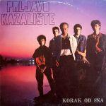 Prljavo Kazaliste - Diskografija 51521936_FRONT