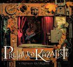 Prljavo Kazaliste - Diskografija 51522124_FRONT