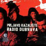 Prljavo Kazaliste - Diskografija 51522303_FRONT