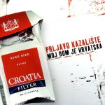 Prljavo Kazaliste - Diskografija 51522394_FRONT