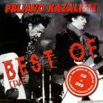 Prljavo Kazaliste - Diskografija 51522439_FRONT