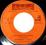Seid Memic Vajta - Diskografija 51819914_Omot_3