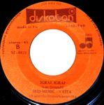 Seid Memic Vajta - Diskografija 51819915_Omot_4