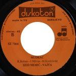 Seid Memic Vajta - Diskografija 51819917_Omot_4