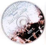 Who Is The Best - Kolekcija 52411282_CD