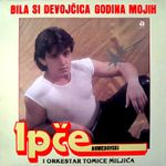 Ipce Ahmedovski - Diskografija 3 52433123_FRONT