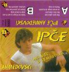 Ipce Ahmedovski - Diskografija 3 52433212_FRONT