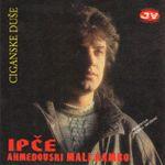 Ipce Ahmedovski - Diskografija 3 52433390_FRONT