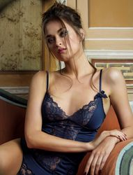 Katie fey nude gallery photos