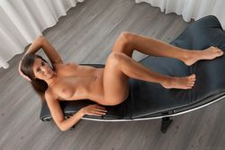 Lia Taylor - Femeha (X137) 2832x4256-h6mjw45z0x.jpg