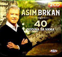 Asim Brkan 2018 - 40 godina sa vama 39839359_Asim_Brkan_2018-a