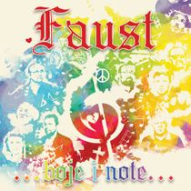 Faust - Boje I Note (2019) 40583260_FRONT
