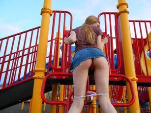 Redhead-Exhibitionist-Teen-%5Bx27%5D-t6w32hdvao.jpg