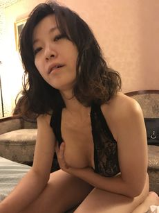 Taiwanese-Amateur-Girl-%5Bx119%5D-46w3moch1e.jpg