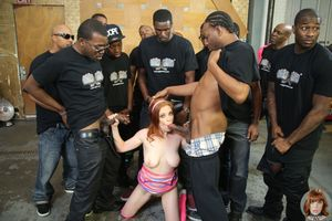 Redhead-Penny-Pax-wants-more-black-dicks-u6wqa3u5yr.jpg