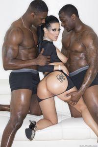Katrina-Jade-Interracial-Threesome-p6xc3ugmi5.jpg