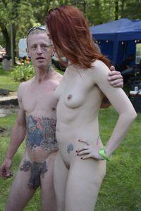 Nudes-a-Poppin-Festival-2016-o6xff3pzth.jpg